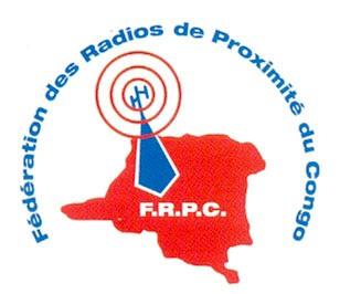 logo FRPC