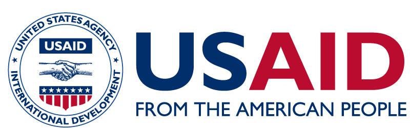 USAID DRC