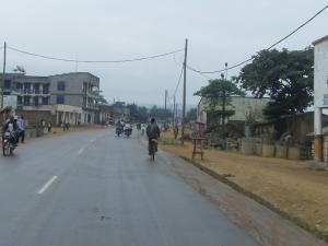 Beni: Déjà deux semaines sans écoles dans certains cités et villages sur l'axe Beni-Butembo après les combats qui avaient opposé les FARDC aux Maï-maï. (Alphonse VIKONGO/Radio Muungano)