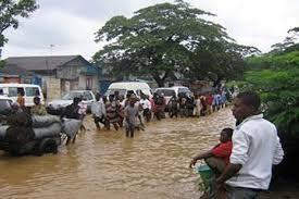 inondation uvira