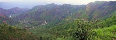 Uvira : Deux chefs rebelles maï-maï se disputent le leadership dans la plaine de la Ruzizi. ( Serge BISIMWA & Hassan SHABANI/Ongea)