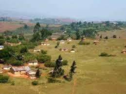 Sud-Kivu: Le poste d'encadrement administratif de Minembwe met en place des commissions spécialisées dans la cohabitation pacifique et la cohésion sociale selon les axes. ( Ghislain BAFUNYEMBAKA / Ongea )