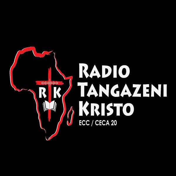 Radio Tangazeni Kristo