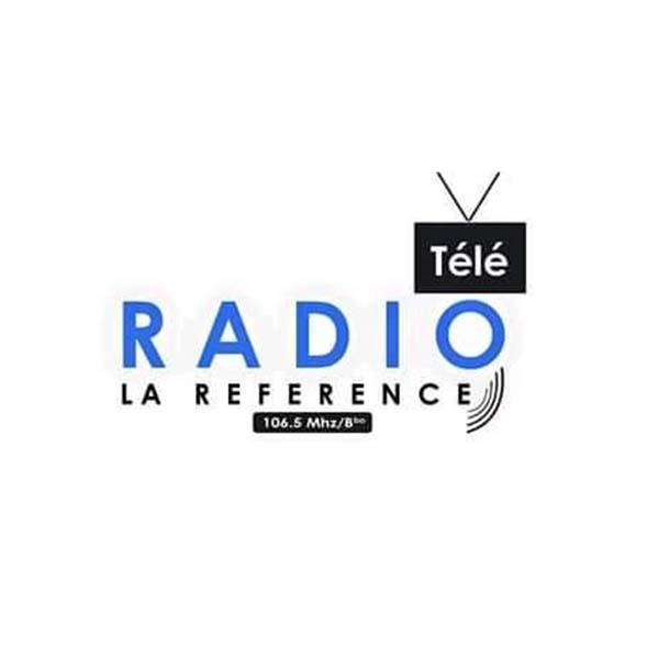 Radio-TélévisionlaRéférence