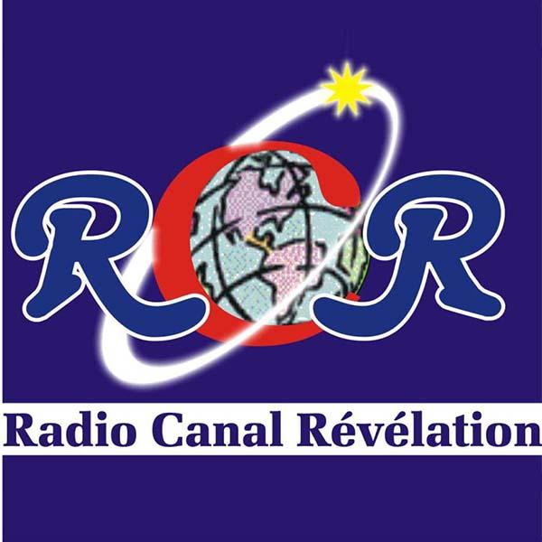 Radio Canal Révelation