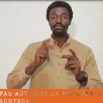 Covid19 : La RDC n'a pas autorisé la réouverture des bars et discothèques, une vérification de CongoCheck.