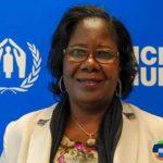 Journée Mondiale des Réfugiés : le HCR invite la région des pays des Grands Lacs à renforcer leur assistance aux 900.000 réfugiés Congolais en danger par l'impact de l'épidémie de COVID-19.