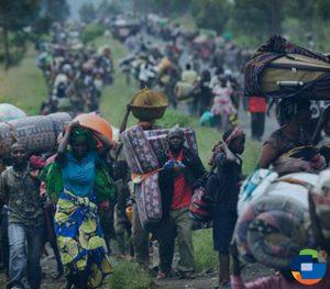 Covid-19 : Une nouvelle situation de vulnérabilité pour les réfugiés et les déplacés internes en RDC