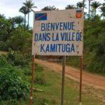 Le sous-sol de Kamituga, est riche en or CP: DR