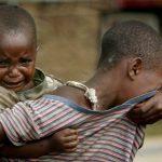 Augmentation du nombre d'orphelins du fait des tueries à Beni (Nord-Kivu)