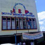 L'ISP Dibaya se plaint de l'insolvabilité de ses étudiants (Kasaï central)