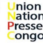 Equateur, les professionnels des médias se mettent en forme