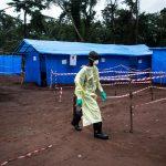 L'annonce de la présence du virus Ebola dans le territoire de Bikoro soulève des inquiétudes