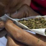 Les victimes de l'insécurité à Butembo s'adonnent à la prise des stupéfiants